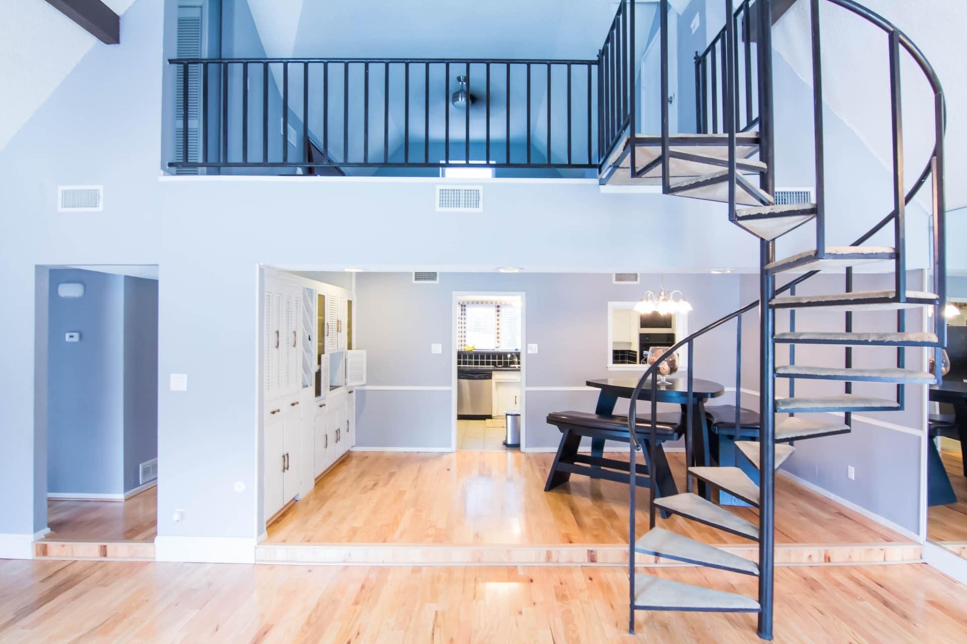 The lowdown on loft conversions costs